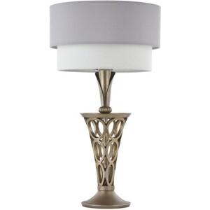 Настольная лампа Maytoni H311-11-G