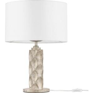 Настольная лампа Maytoni H301-11-G настольная лампа декоративная maytoni luciano arm587 11 r