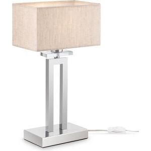 где купить Настольная лампа Maytoni MOD906-11-N дешево