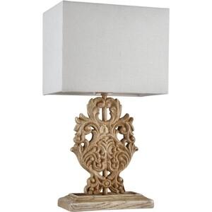 Настольная лампа Maytoni H034-TL-01-R настольная лампа maytoni mod002 11 r