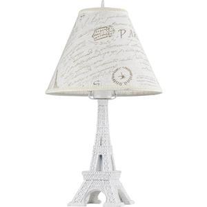 Настольная лампа Maytoni ARM402-22-W настольная лампа декоративная maytoni luciano arm587 11 r