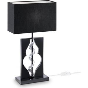Настольная лампа Maytoni ARM010-11-R настольная лампа maytoni arm587 11 r