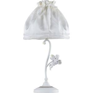Настольная лампа Maytoni ARM394-11-WG настольная лампа декоративная maytoni luciano arm587 11 r