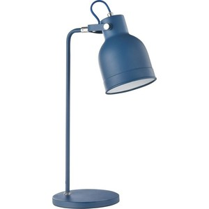 Настольная лампа Maytoni Z148-TL-01-L настольная лампа офисная maytoni pixar z148 tl 01 l