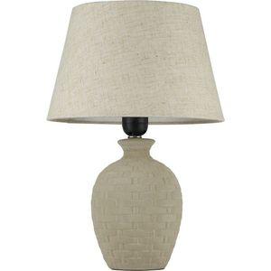 Настольная лампа Maytoni Z003-TL-01-W ультрафиолетовая лампа philips tl d18 08 60cm tube t8