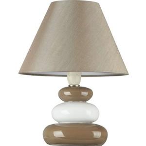 Купить настольная лампа Maytoni MOD005-11-W (648278) в Москве, в Спб и в России