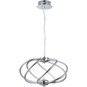 Подвесной светодиодный светильник Maytoni MOD211-07-N цена