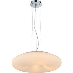 Подвесной светильник Maytoni MOD705-04-W 04 mod pop