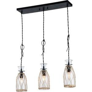 где купить  Подвесной светильник Maytoni H099-03-B  дешево