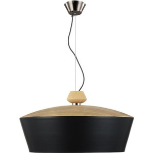 Подвесной светильник Maytoni MOD239-05-B citilux потолочная люстра citilux кода cl216163