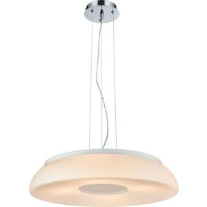 все цены на Подвесной светильник Maytoni MOD700-04-W онлайн