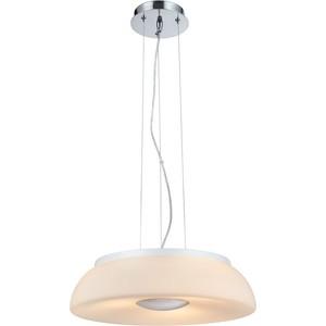 Подвесной светильник Maytoni MOD700-03-W цена и фото
