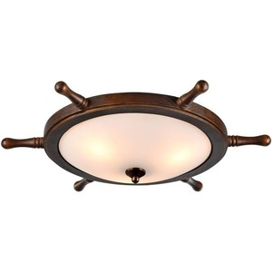 Потолочный светильник Maytoni ARM624-03-R потолочный светильник maytoni cl812 03 r