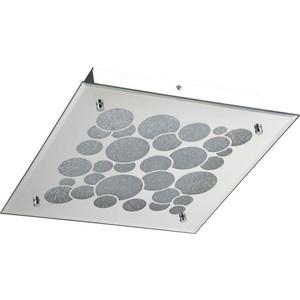 Потолочный светодиодный светильник Maytoni MOD445-01-N