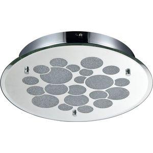 Потолочный светодиодный светильник Maytoni MOD445-11-N