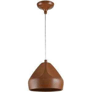 Подвесной светильник Maytoni MOD832-11-G
