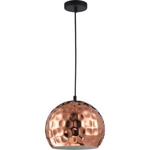 Подвесной светильник Maytoni F031-00-R подвесной светильник preciosa brilliant 45 3433 001 07 00 00 40