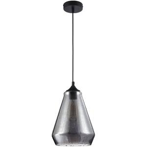 Подвесной светильник Maytoni T314-01-B подвесной светильник maytoni grille t018 03 b