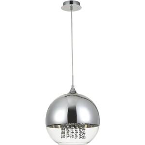 Потолочный светильник Maytoni P140-PL-170-1-N maytoni p140 pl 170 5 n