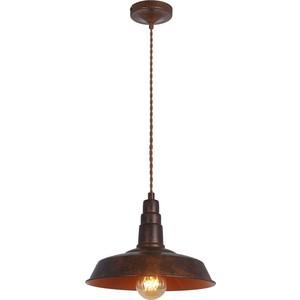 Подвесной светильник Maytoni T023-11-R