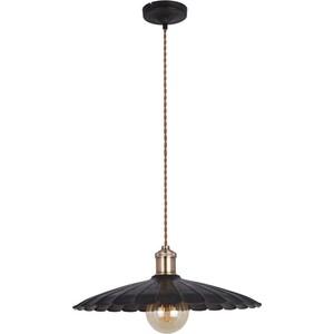 Подвесной светильник Maytoni T022-01-R