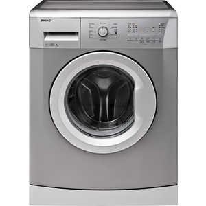 Стиральная машина Beko WKB 51021 PTMS компактная стиральная машина купить киев