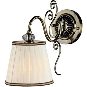 Подсветка для картин Maytoni PIC121-01-R