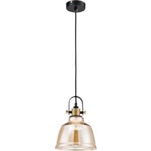 Подвесной светильник Maytoni T163-11-R кольцо 1979 11 r