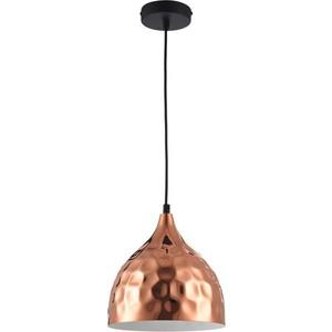 Подвесной светильник Maytoni F031-11-R настольная лампа декоративная maytoni luciano arm587 11 r