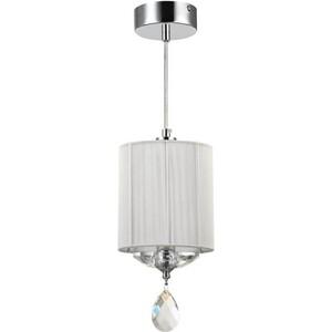 Подвесной светильник Maytoni MOD602-00-N maytoni подвесной светильник maytoni suite f005 33 n