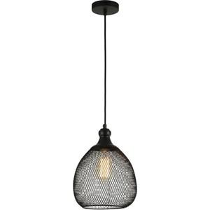 Подвесной светильник Maytoni T018-01-B maytoni подвесной светильник maytoni grille t018 01 b