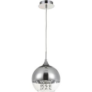Потолочный светильник Maytoni P140-PL-110-1-N потолочный светильник n light 110 01 36g