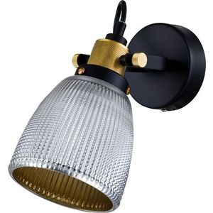 Спот Maytoni T164-01-N drift 53 006 00 stealth 2 lens replacement kit