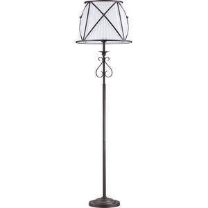 Торшер Maytoni H102-33-R подвесной светильник maytoni h102 11 r