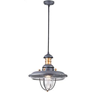 Уличный подвесной светильник Maytoni S105-106-41-G уличный настенный светильник magnificent mile s105 57 01 g maytoni 1188918