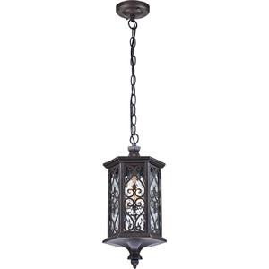 Уличный подвесной светильник Maytoni S102-84-41-R maytoni s102 73 43 r
