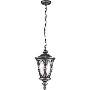 Уличный подвесной светильник Maytoni S103-44-41-B stark s103 black