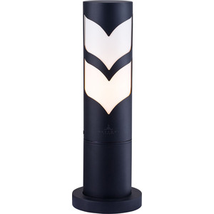Наземный светильник Maytoni S710-37-31-B уличный настенный светильник maytoni s710 25 02 b