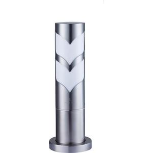 все цены на Наземный светильник Maytoni S710-37-31-N