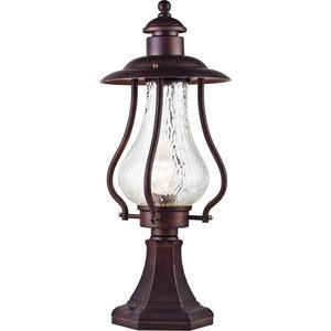 Наземный светильник Maytoni S104-59-31-R maytoni наземный уличный светильник maytoni la rambla s104 59 31 r