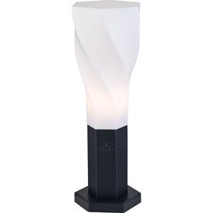 Наземный светильник Maytoni S106-40-31-B запонки arcadio rossi 2 b 1024 40 s