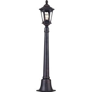 Уличный фонарь Maytoni S101-108-51-B