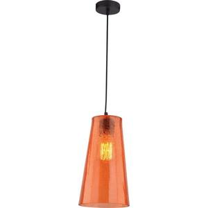 Подвесной светильник IDLamp 243/1-Whitegold idlamp 380 1a whitegold