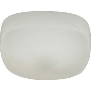 Потолочный светодиодный светильник IDLamp 266/25PF-LEDWhite потолочный светодиодный светильник idlamp 266 20pf ledwhite