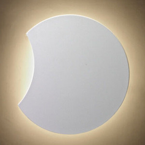 Настенный светильник Mantra 5511 камаз б у 5511
