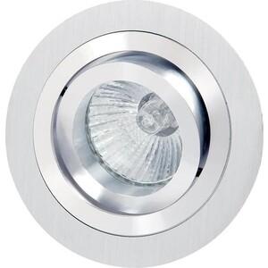 Точечный светильник Mantra C0001 точечный светильник mantra c0043