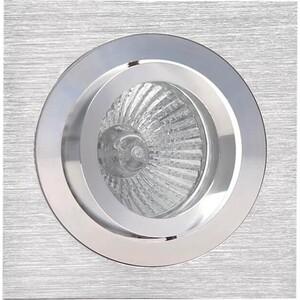 Точечный светильник Mantra C0002 точечный светильник mantra c0002