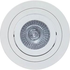 Точечный светильник Mantra C0003 точечный светильник mantra c0043