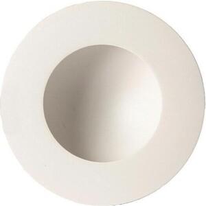 Встраиваемый светильник Mantra C0042 встраиваемый светильник mantra c0042