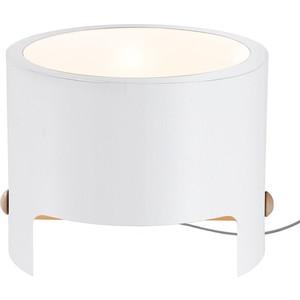 Настольная лампа Mantra 5592